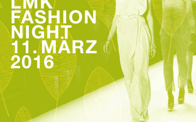 bdf7ab8254ef5f Fashion Night am 11. März ab 19 Uhr!