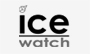 ice_watch_90x54.jpg