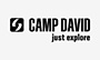 CampDavid_just_explore_.jpg
