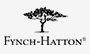 Fynch_Hatton_90x54.jpg