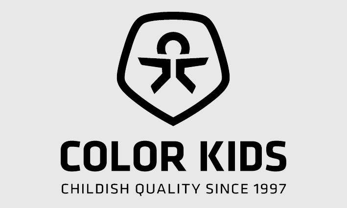 Color_kids.jpg