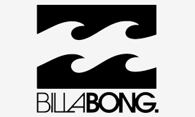 Billabong_90x54.jpg